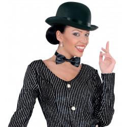 chapeau cabaret femme