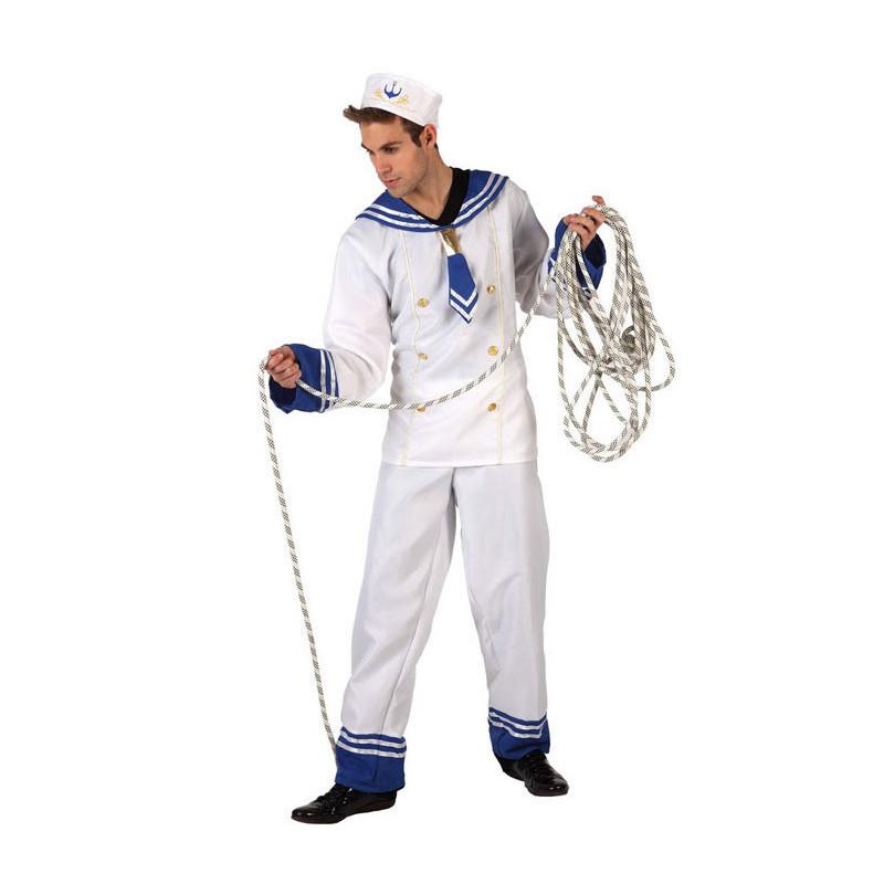 Costume de Marin Homme