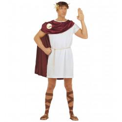 costume romain spartacus