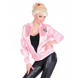 veste pink ladies