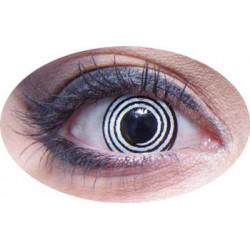 lentilles spirale annuel