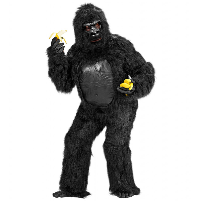 costume king kong