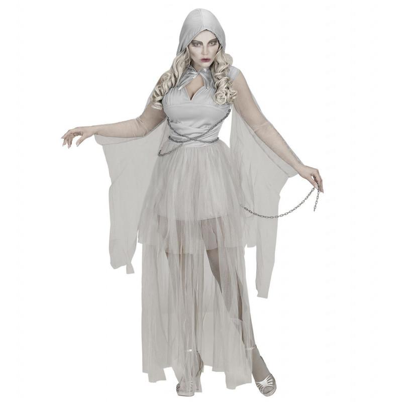 costume esprit femme