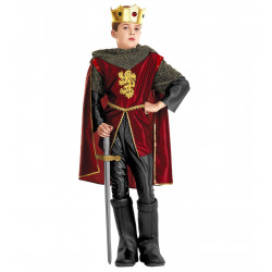 Costume Chevalier Royal /...