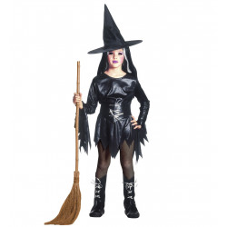 Costume Evil Witch / Spicy...