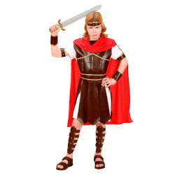 Costume Centurion Romain /...