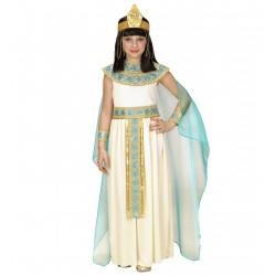 Costume fille Cléopâtre