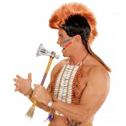 tomahawk indien