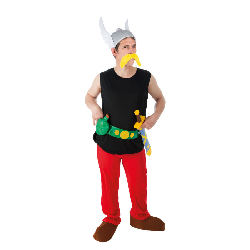 Costume Asterix Luxe
