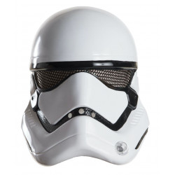 Masque Stormtrooper Stars wars