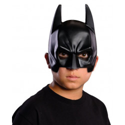 Masque Batman enfant