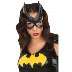 Costume Super héros Batgirl sexy