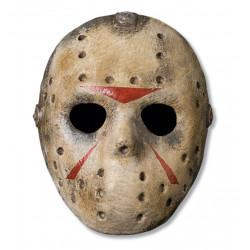 Masque Jason Luxe