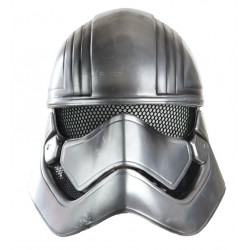 Masque GDE Captain Phasma...