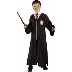 Kit Harry Potter enfant