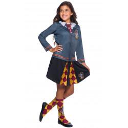 Chaussettes Hermione Granger