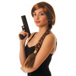 Perruque Lara