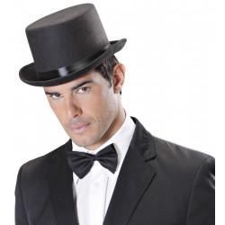 chapeau cabaret homme