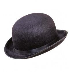 chapeau charlot