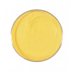 Maquillage Fard jaune