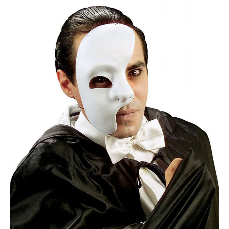 Masque fantome de l' opéra