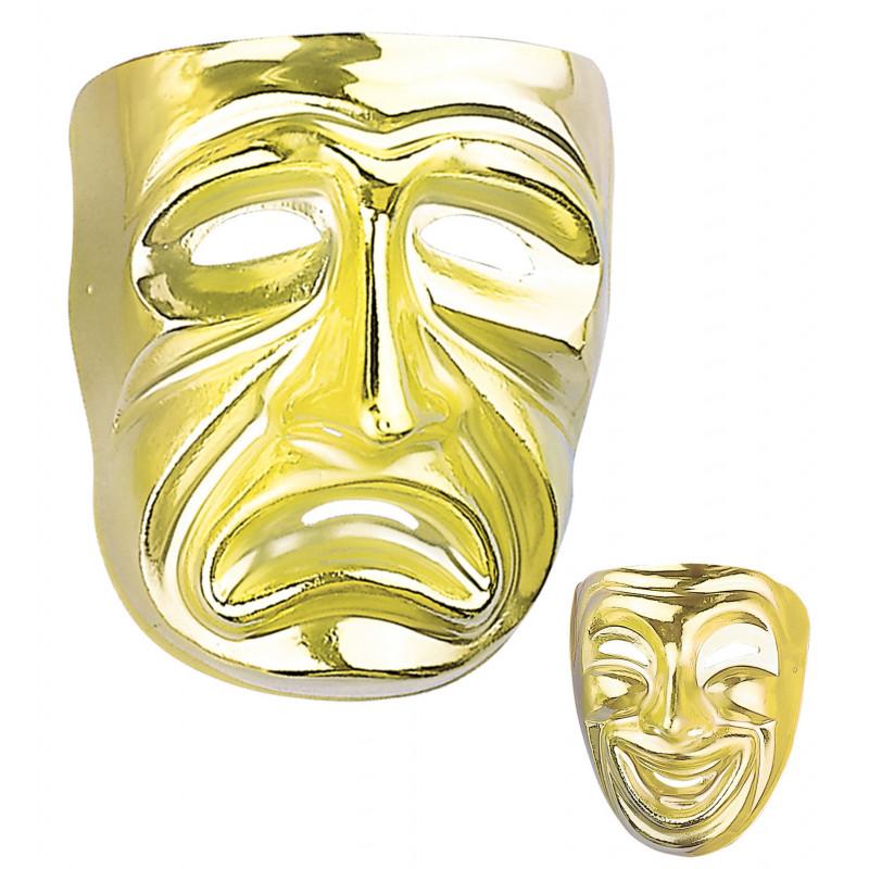 Masque Opéra