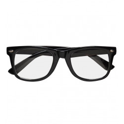 Lunettes RAY