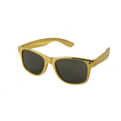 Lunettes Ray or