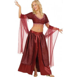 Costume Harem Dancer /...