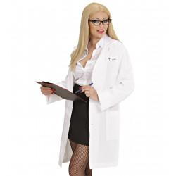 Costume Infirmière Femme...