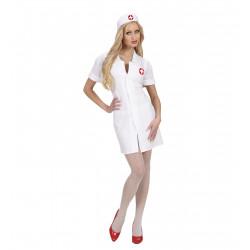 Costume Infirmière vendu...