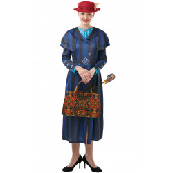 Costume Mary Poppins 2...