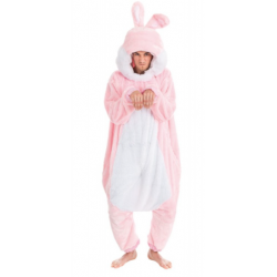 Costume Gros Lapin / Bunny...