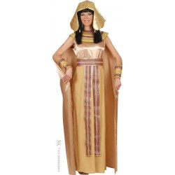 Déguisement Egyptienne /...