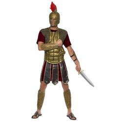 Déguisement Gladiateur /...