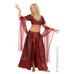 Déguisement Harem Dancer /...