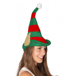 Bonnet de lutin / Elf