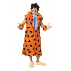 Costume Flinkstones Fred...