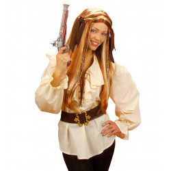 Costume Chemise Pirate /...