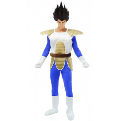 Costume Dragon Ball Z Vegeta