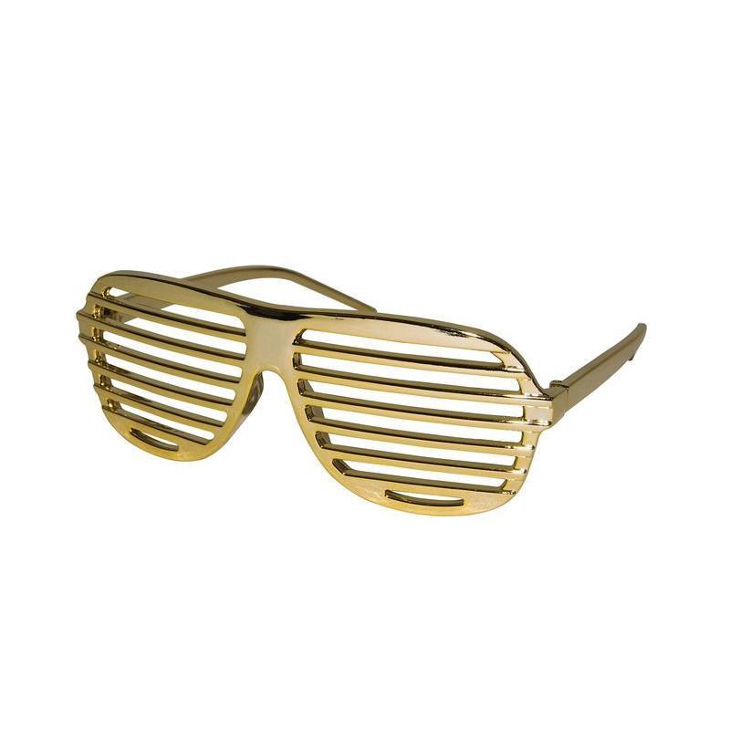 lunettes pimp
