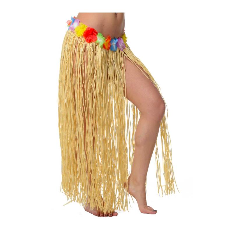 jupe hawai