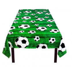Nappe Football