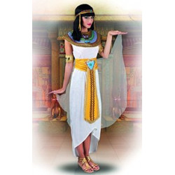 Costume Egyptienne /...