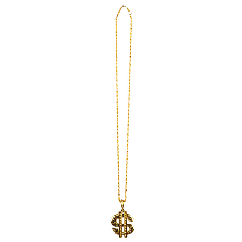 collier dollar or